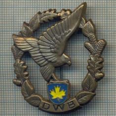 ZET 858 INSIGNA,, DWB