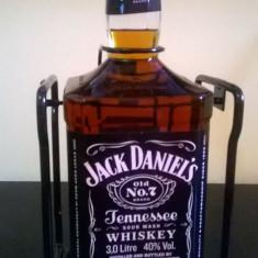 Vand whisky Jack Daniels 3L