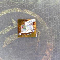 Procesor laptop Intel Pentium P6100 3M Cache, 2.00 GHz SLBUR, Intel Pentium Dual Core, 2000-2500 Mhz, Numar nuclee: 2, P