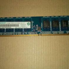 Memorie 512mb 667mhz - Memorie RAM Ramaxel, DDR 2
