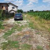 Berceni terenuri utilitati rate proprietar - Teren de vanzare, 345 mp, Teren intravilan