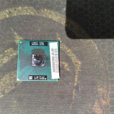 Procesor laptop Intel Dual-core T3200 2ghz / 1 Mb, Intel Pentium Dual Core, 2000-2500 Mhz, Numar nuclee: 2, P