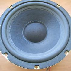 Subwoofer Bose 8