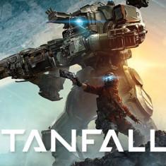 Titanfall 2 - Cont Origin - Jocuri PC Electronic Arts