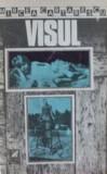 Visul - Mircea Cartarescu, Alta editura, 1989