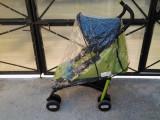 Chicco Echo / carucior sport copii 0 - 3 ani, Altele