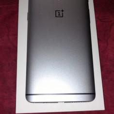 Oneplus 3 64GB - Telefon OnePlus
