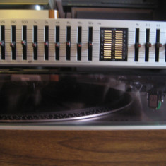 Technics sh 8045
