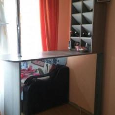 Bar apartament
