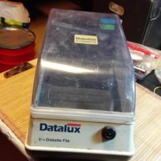 Cutie Arhivare Datalus Diskette 5, 25 fara cheie (10697)