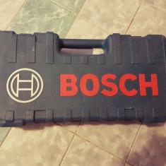 Vand lada scula Bosch roto percutor