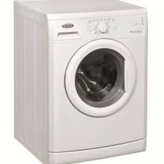 Masina de spalat rufe Whirlpool AWOC 60100 + Prosop PROMO