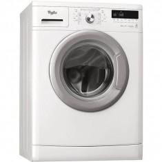 Masina de spalat rufe Whirlpool AWSX 63013 + prosop PROMO