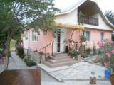 CASA Tg -Ocna Doua case de vanzare pe un singur teren 1820 m2 imobiliare