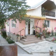 CASA Tg -Ocna Doua case de vanzare pe un singur teren 1820 m2 imobiliare - Casa de vanzare, 200 mp, Numar camere: 5