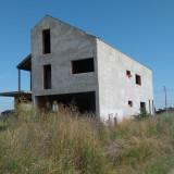 Vand casa Mosnita Noua - Casa de vanzare, 350 mp, Numar camere: 5, Suprafata teren: 515