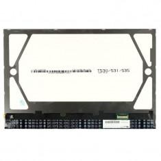 Display Laptop Samsung Galaxy Tab 4 10.1 T535 Ecran TN LCD Tableta