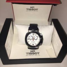 Vand ceas barbatesc Tissot T-Race, Quartz