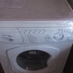 Vand masina de spalat automata cu butoi - Masina de spalat rufe Whirlpool