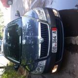Skoda octavia, An Fabricatie: 2012, Motorina/Diesel, 145000 km, 1598 cmc
