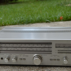 Amplificator Sony STR- 333 S - Amplificator audio