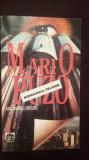 NOROCOSUL PELERIN-MARIO PUZO- 12, Rao