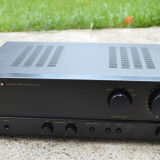 Amplificator Marantz PM 32 - Amplificator audio