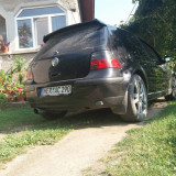 Vw golf 4 1.6 16v, An Fabricatie: 1999, Benzina, 237000 km, 1600 cmc