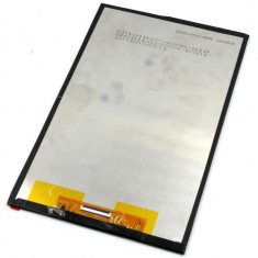 Display Laptop Acer Iconia One 10 B3 A20 A5008 Ecran TN LCD Tableta