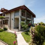 Casa de vacanta Murighiol- pe malul lacului - Casa de vanzare, 210 mp, Numar camere: 3, Suprafata teren: 600