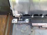 Balamale laptop ASUS K72D K72JR K72F X72D X72J A72J