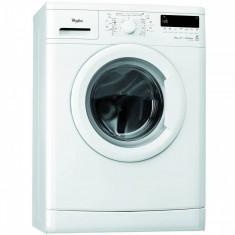 Masina de spalat rufe Whirlpool AWS 71000 + prosop PROMO