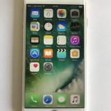 iPhone 7 128GB Gold Auriu NEVERLOCKED IMPECABIL CA NOU GARANTIE INTERNATIONALA