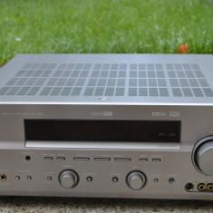 Amplificator Yamaha RX-V 659 - Amplificator audio