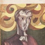 LA MEDELENI de IONEL TEODOREANU VOLUMUL 3 - Roman