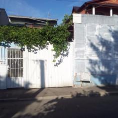 Casa - depozit - birouri - hala productie, multiple utilizari posibile - Casa de vanzare, 141 mp, Numar camere: 5, Suprafata teren: 260