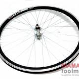 ROATA BICICLETA SPATE 26 - Piesa bicicleta