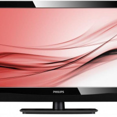 Monitor/ TV led Philips 23 inch full hd - Televizor LED Philips, 58 cm