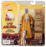 Figurina Cult Classic, Zombie