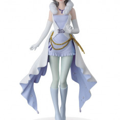 Idolmaster Cinderella Girls SQ Figure Anastasia Love Laika 18 cm