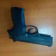 Pistol BERETTA STORM - Arma Airsoft