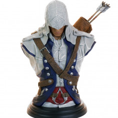 Assassin's Creed Legacy Collection Bust Connor Kenway 19 cm