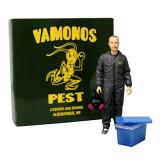 Breaking Bad, Jesse Pinkman NYCC Exclusive 15 cm