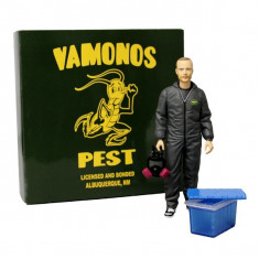 Breaking Bad, Jesse Pinkman NYCC Exclusive 15 cm