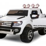 Masina electrica pentru Copii Ford Ranger - Masinuta electrica copii Altele