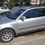 Volkswagen Passat, An Fabricatie: 2005, Motorina/Diesel, 250000 km, 2000 cmc