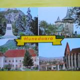 HOPCT 31373 MONUMENTE ISTORICE DIN ... -JUD HUNEDOARA-NECIRCULATA