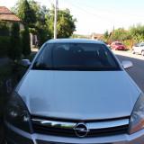 Opel Astra H, An Fabricatie: 2005, Motorina/Diesel, 247700 km, 1700 cmc