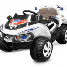 . Masina electrica copil JP Mars Jeep - Masinuta electrica copii Altele