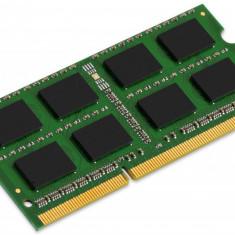 KS SDDR4 4GB 2400 KCP424SS8/4